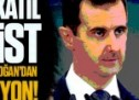 Ne kadar katil, terörist varsa hepsine Aydın Doğan'dan konsomasyon!