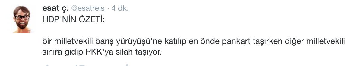 esatc1