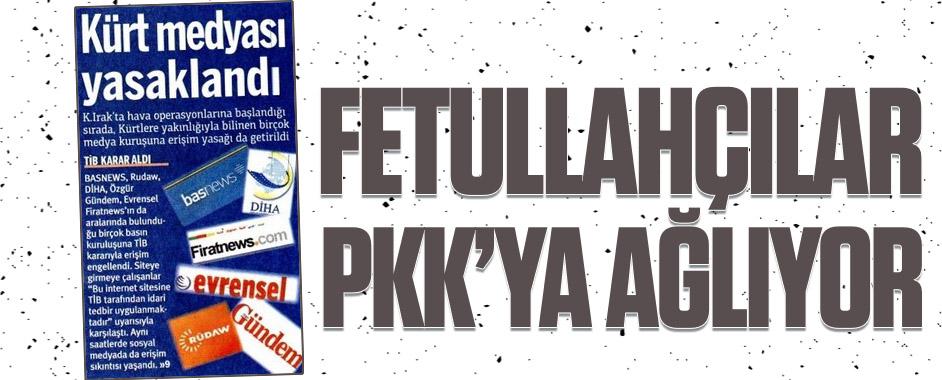 feto-pkk