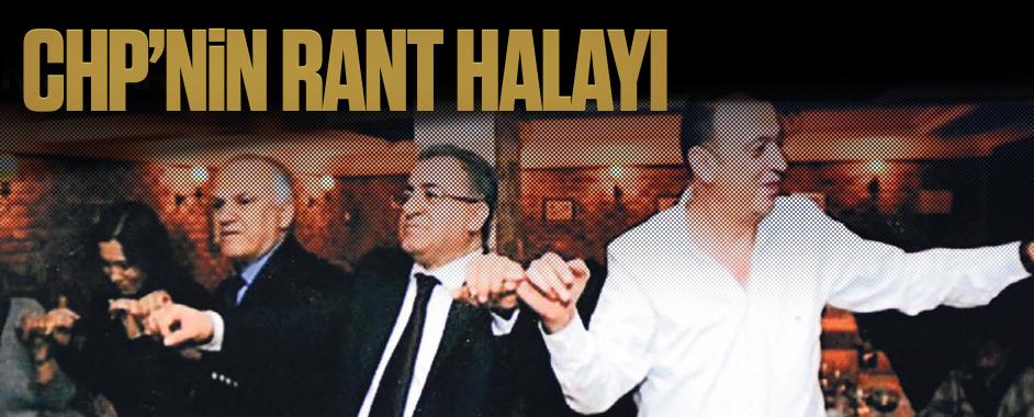 halay1