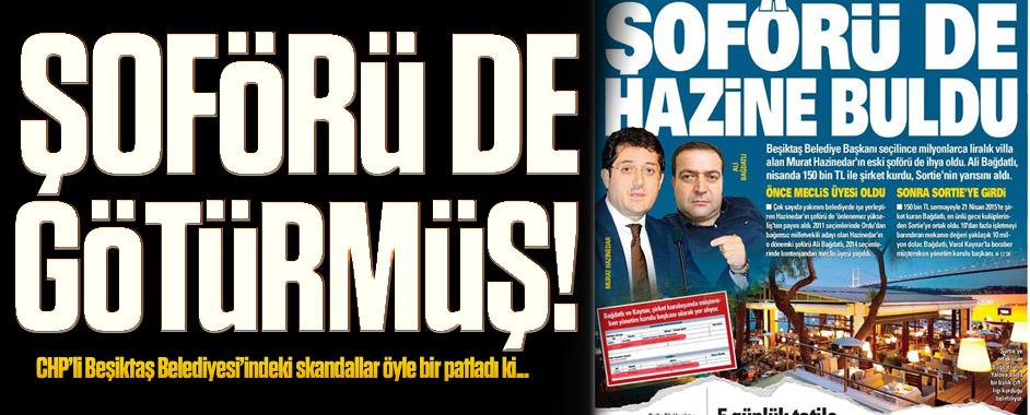 hazinedar3