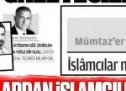 Fetullahçılardan İslamcılığa kumpas