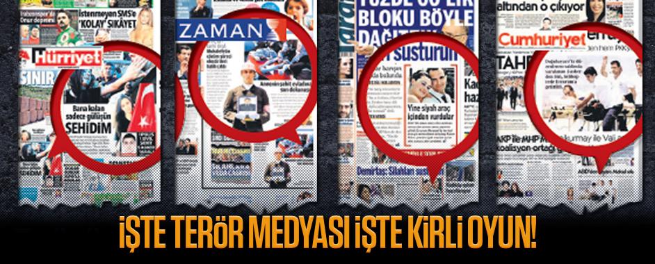 medya-pkk