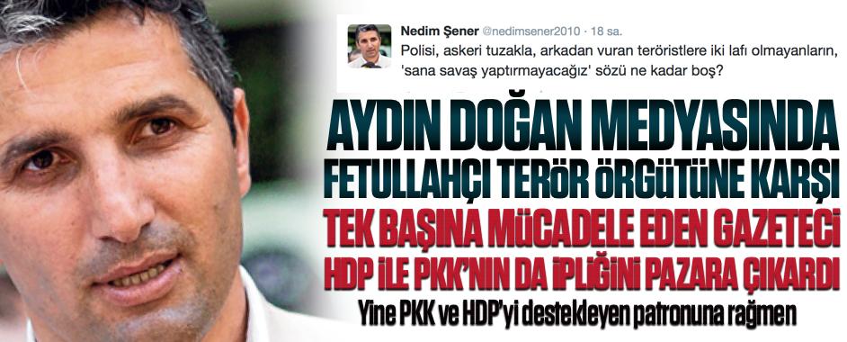 nedim-pkk