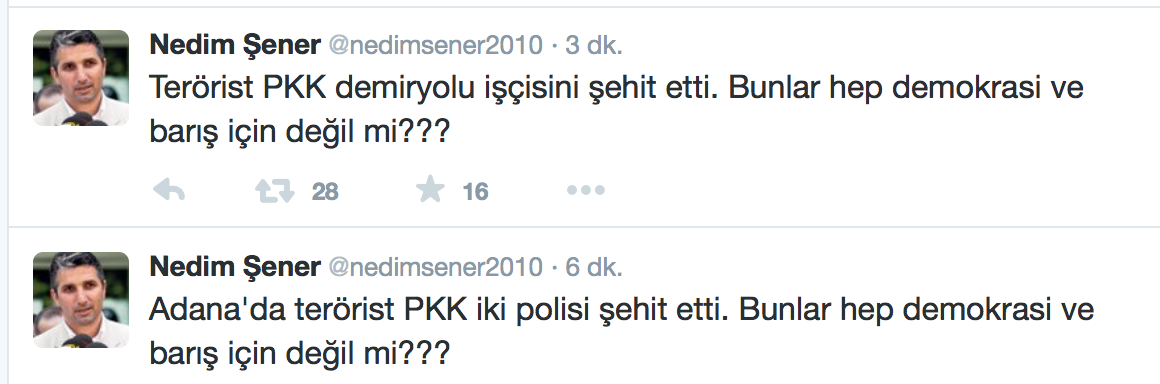 nsener3