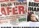 Aydın Doğan nasıl PKK medyasına dönüştü?
