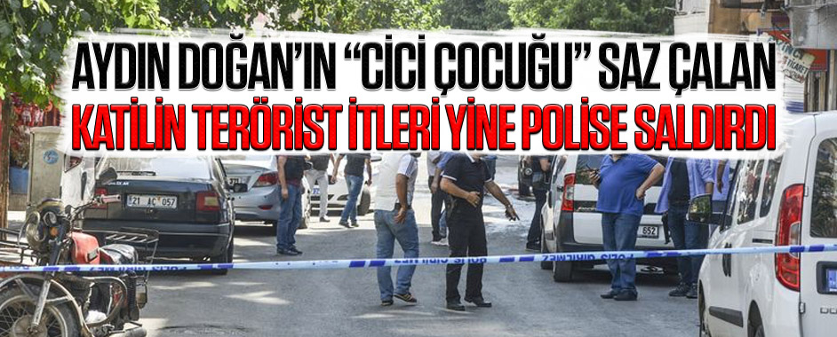 polis-pkk