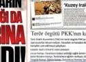 Fetullahçıların PKK avukatlığı da ayaklarına dolandı!