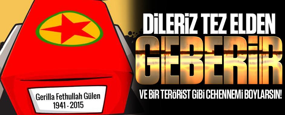 cuss-gulen3