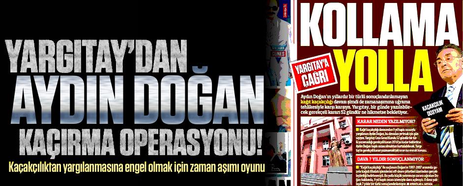dogan-yargitay