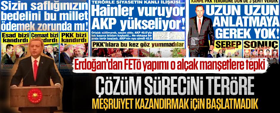 erdogan-cozum2