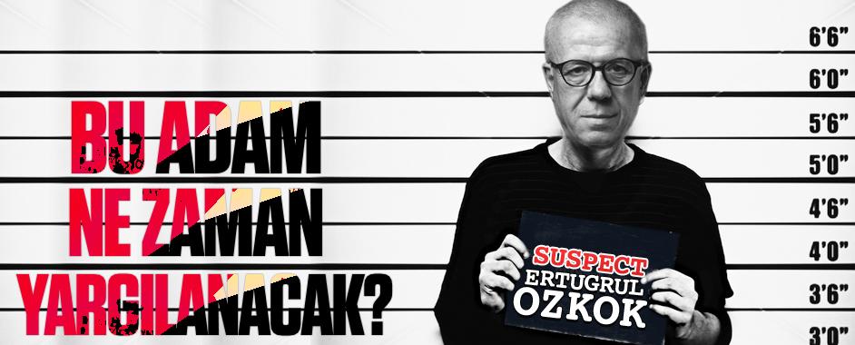 ozkok-suspect
