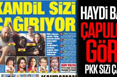 pkk-gezi
