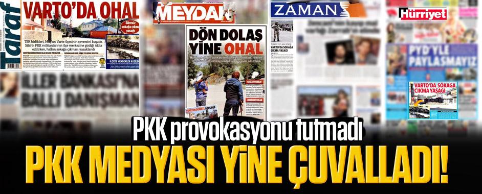 pkk-medya