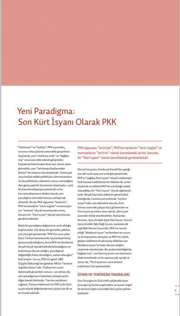 pkki6