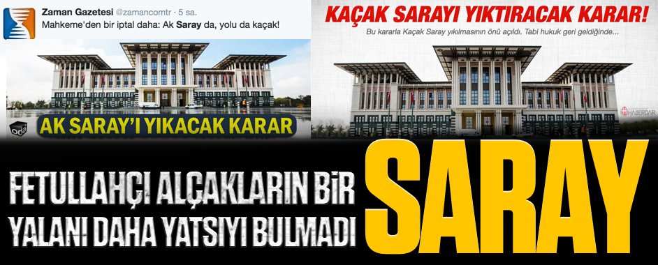 saray1