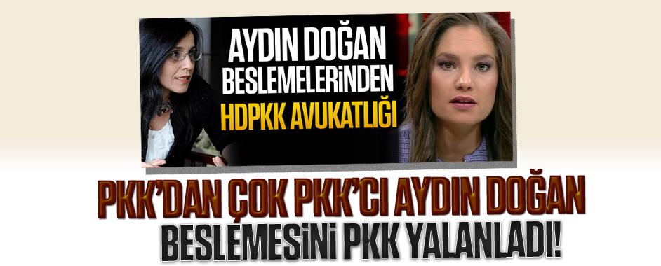 siirt-pkk