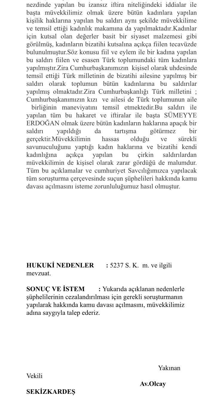 torkad2