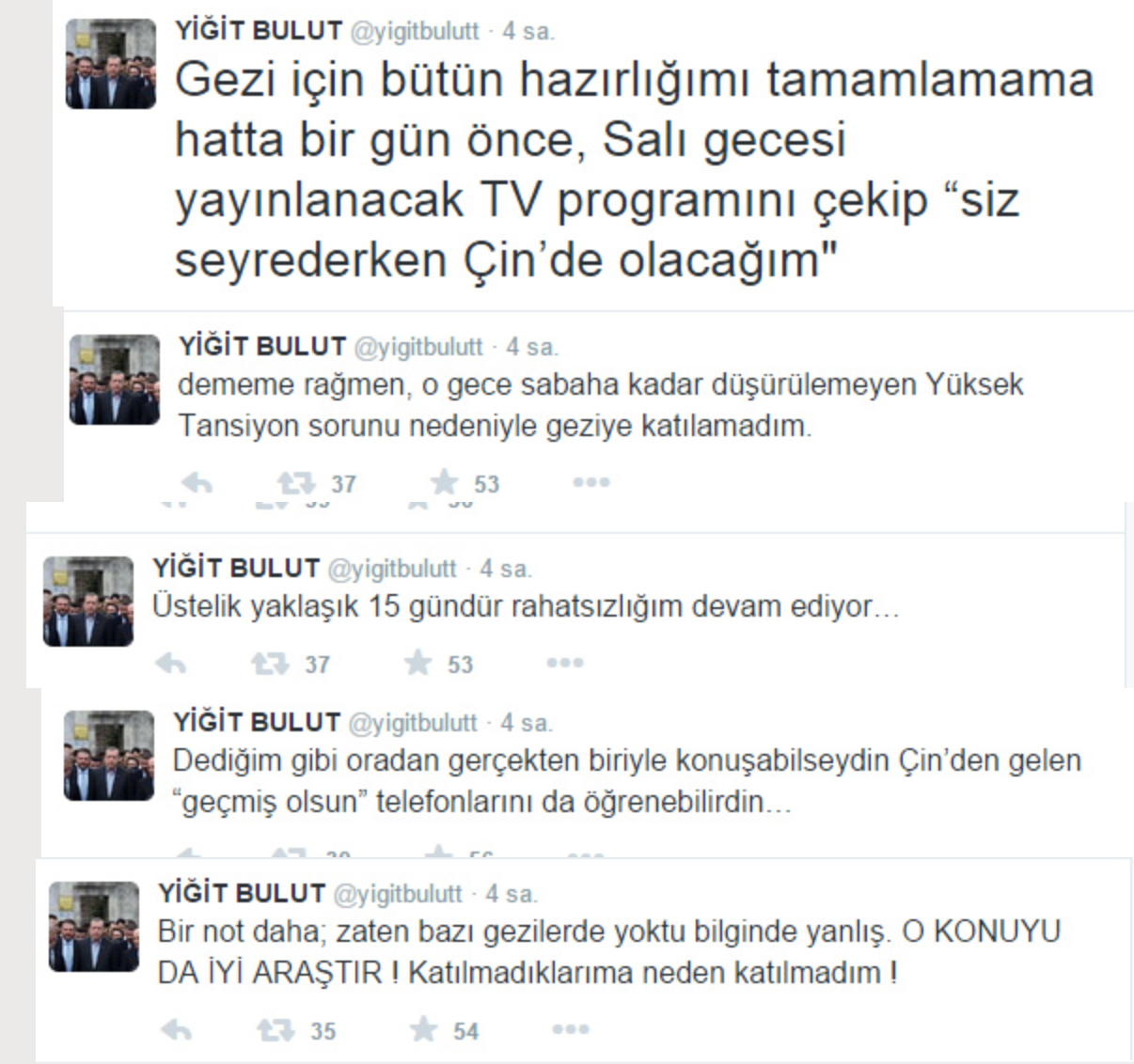 ybulut6