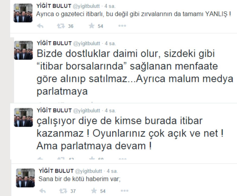 ybulut7