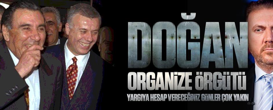 yigit-dogan2