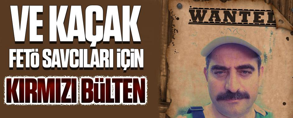 zek-bulten2