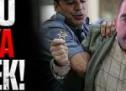Kaçak FETÖ savcıları Interpol'e bildirildi