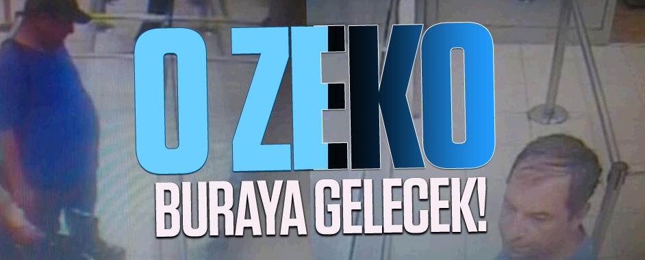 zeko-firari