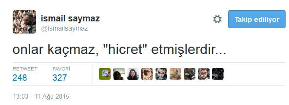 zeko-h1