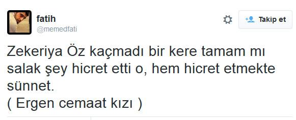 zeko-h2