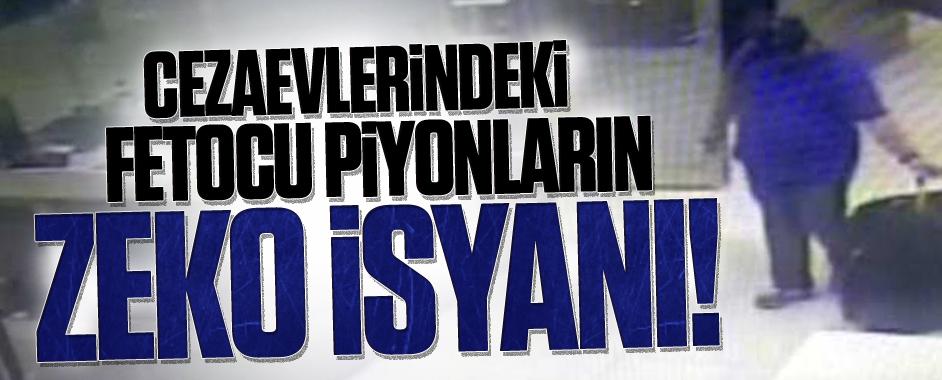 zeko-isyan