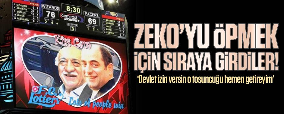 zeko3