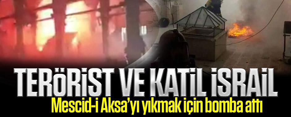 aksa-is