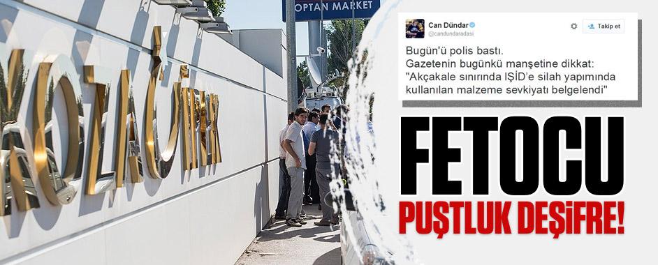 bugun-isid3