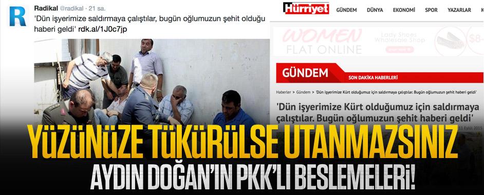 dogan-pkk