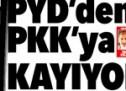 Aydın Doğan HDPKK'yı sattı mı?