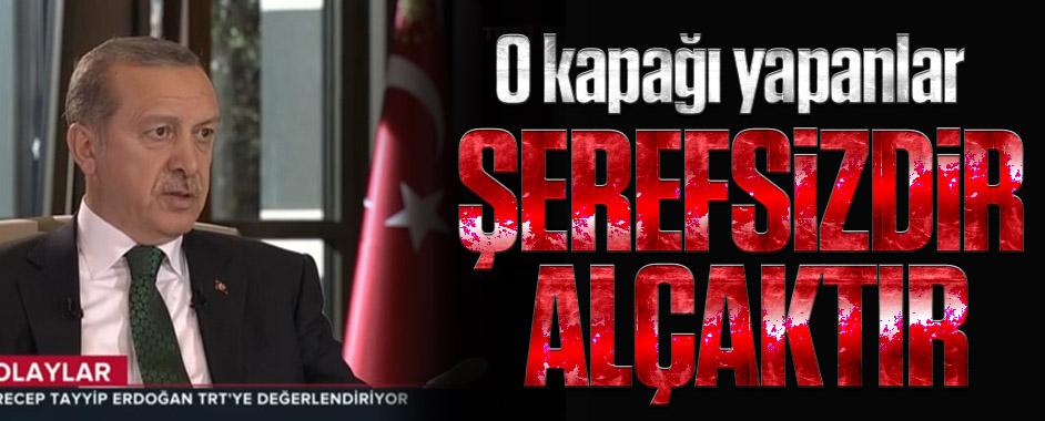 erdogan-nokta