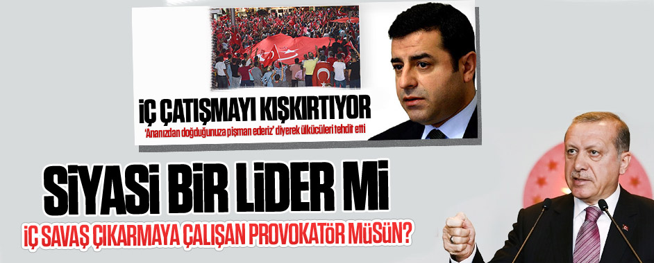 erdogan-selo