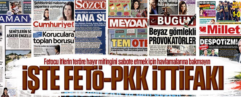 feto-pkk4