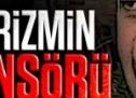 Terörizmin finansörü Akın İpek!