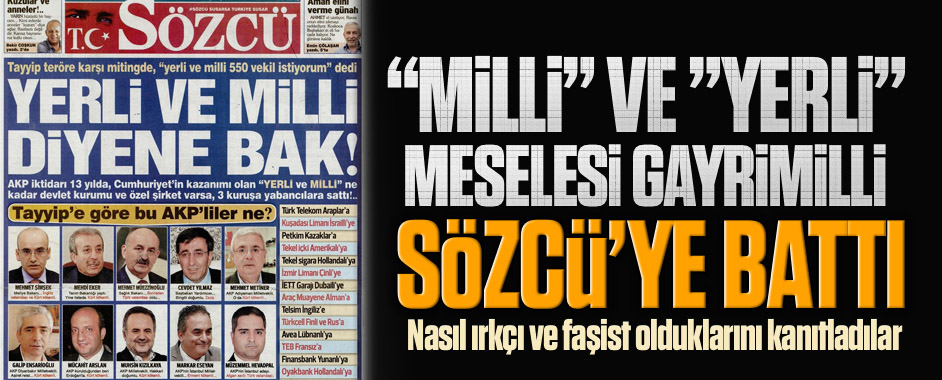 milli2