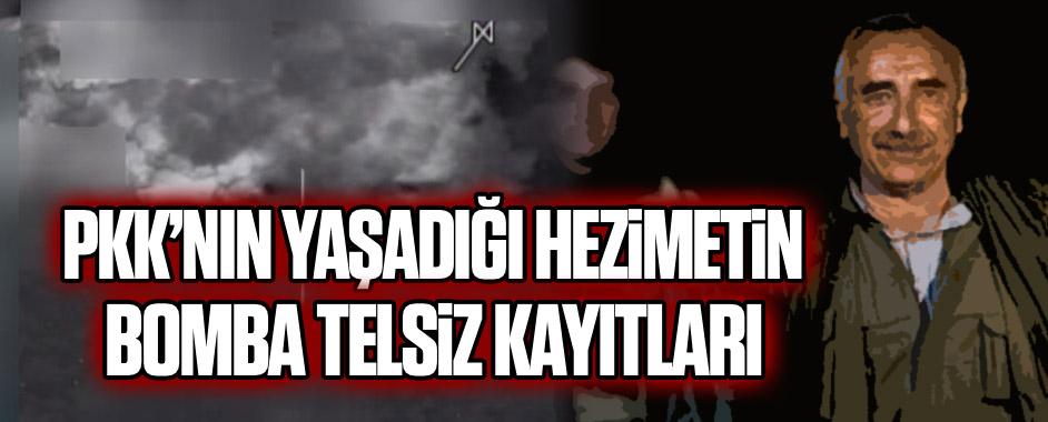 pkk-hezimet