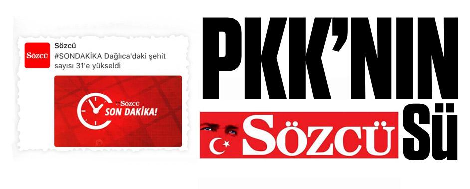 sozcu-pkk