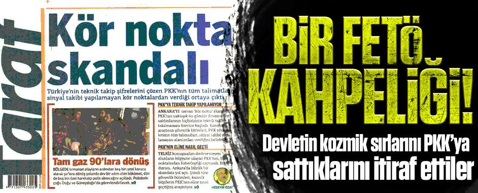 taraf-pkk
