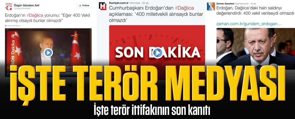 teror-medya1