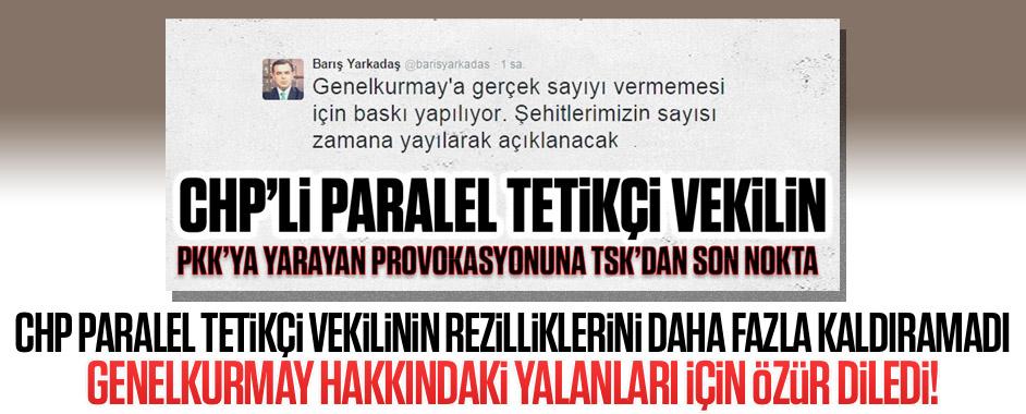 yarkadas3