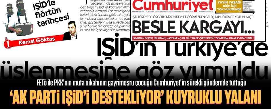 ısid-cum