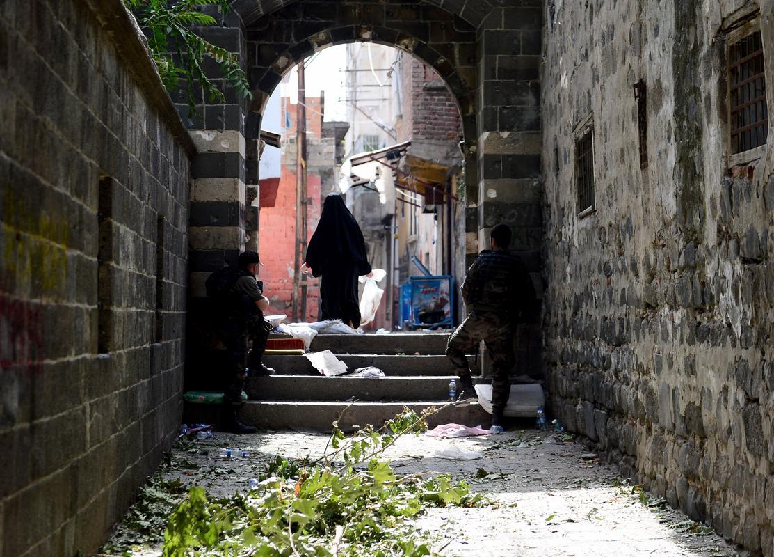 AA_diyarbakir_13.10 (5)