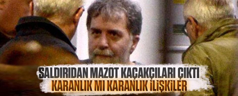 ahc-mazot