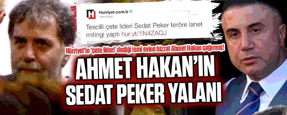 ahc-peker